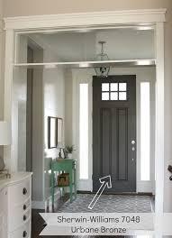best 25 dark interior doors ideas on pinterest interior door
