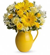 florist greenville nc summer flowers delivery greenville nc cox floral expressions