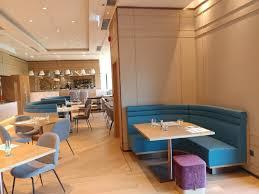 駑ission cuisine 2 華溢傢具 華溢傢具