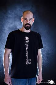 41 best aaron goodwin images on pinterest ghost adventures