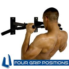 wall mounted chinning bar best pull up bar reviews of 2017 at topproducts com