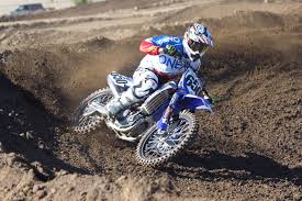 pro motocross schedule cody johnston interview pro motocross rider tells his story