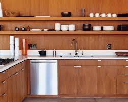 100 teak wood kitchen cabinets kitchen free standing wooden
