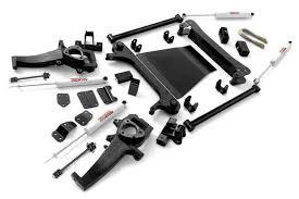 03 dodge ram 1500 lift kit suspension lift kits dodge ram 1500
