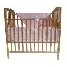 Portable Mini Crib Bedding Sets by Interior Walmart Crib Bedding Portable Mini Crib Porta Crib