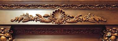 wooden scrolls for cabinets onlays wood appliques onlays shop diy