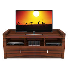 living living room unit designs luxury tv wall unit design