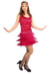 womens costumes free shipping on women u0027s halloween costumes