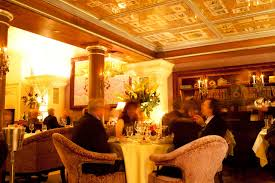 private dining bouley main dining room new york