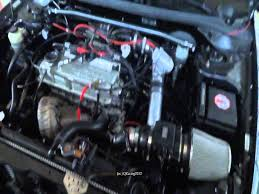 mitsubishi lancer 2 0l 4g94 sohc racing mods list youtube