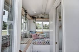 100 tiny home airbnb apple blossom cottage a tiny the nugget micro house on wheels micro house wheels and tiny houses