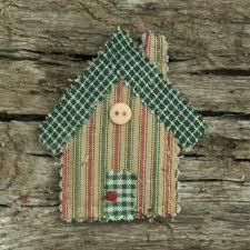 primitive quilted homespun ornaments jubilee homespun