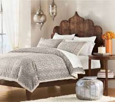 Morroco Style by Moroccan Headboards Bedroom 2017 Awesome Moroccan Style Meets Palm