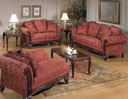 livingroom furniture sets living room enchanting of living room furniture design