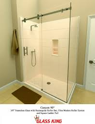 glass sealer for shower doors shower glass repair shower glass installation chandler az