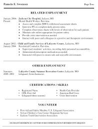 Mental Health Nurse Resume Sample Resume Canadian What Is A Narrative Essay Yahoo