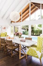 Beach House Chic  Chic Beach House Interior Design Ideas - Beach house interior designs pictures