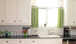 Kitchen Window Curtains Ikea by Curtains Kitchen Curtains Ikea Modern Wonderful Kitchen Curtains