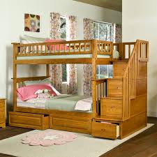 tagged double deck bed designs for small spaces archives home idolza