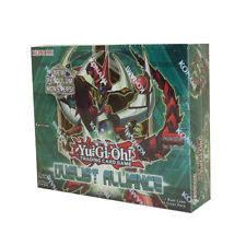 yu gi oh trading card game cards u0026 merchandise ebay