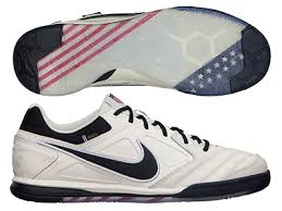Nike Gato sale 48 95 free shipping nike indoor soccer shoes 415123 013