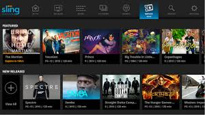Sling Tv Logo Png Sling Tv Announces New Interface And Adds Espn3 To Lineup Aftvnews