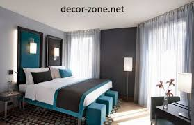 gray and blue bedrooms new best 25 blue gray bedroom ideas on