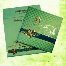 indian wedding invitation cards usa indian wedding cards buy wedding invitation card online