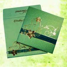 indian wedding invitation cards usa indian wedding cards buy wedding invitation card online