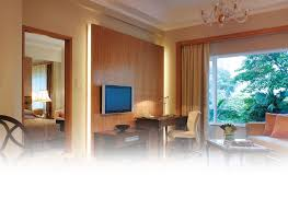 luxury serviced apartment in singapore shangri la hotel