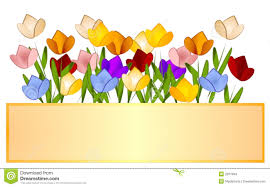 yellow flower clipart garden pencil and in color yellow flower