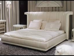 designer italian bedroom furniture u0026 luxury beds nella vetrina