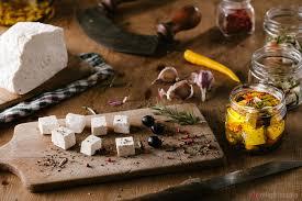 greta cuisine cuisine where to eat restaurant food in poland