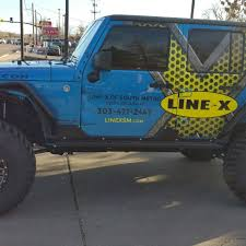 linex jeep blue line x of south metro home facebook
