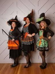 halloween costume crazy cat lady my style pinterest crazy