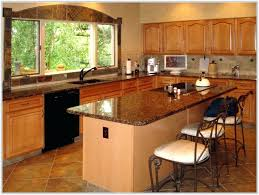 tiled kitchen ideas porcelain tile kitchen countertops tufcogreatlakes