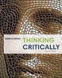 thinking critically 11th edition 9781285430119 cengage