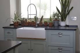 kitchen captivating modern victorian kitchen with small kitchen