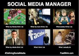 Meme Media - social media memes google search social networking and media