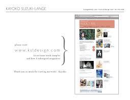 Graphic Designer Portfolio Resume Graphic Design Portfolio U0026 Resume