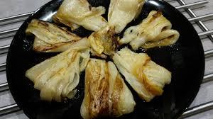 programme cap cuisine programme cap cuisinier aacook