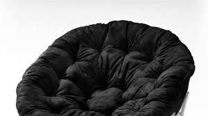pros and cons of papasan chairs youtube