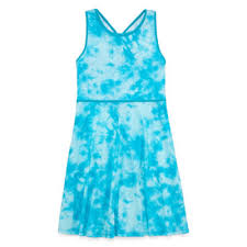 jcpenny dresses oasis amor fashion