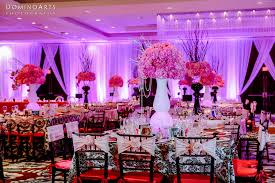 quinceanera decoration ideas for tables dollar tree table top party ideas debbiedoos 15dollar tabletop and