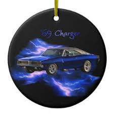 dodge charger ornaments keepsake ornaments zazzle