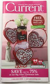 get free mail order gift catalogs pertaining to free