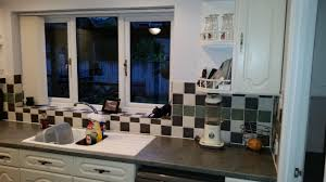 kitchen refurb yate u2013 mjs building services new build to renovations