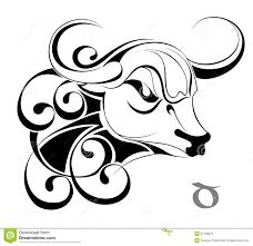 zodiac sign taurus tattoo art tattoes idea 2015 2016 tattoos