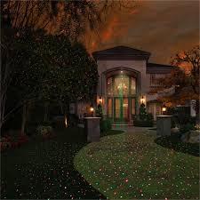 outdoor elf light laser projector christmas elf christmas lights projector acres san antonio txelf