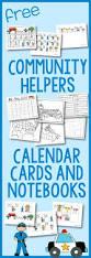 56 best calendar images on pinterest free printables preschool